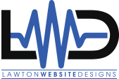 Lawton Website Designs